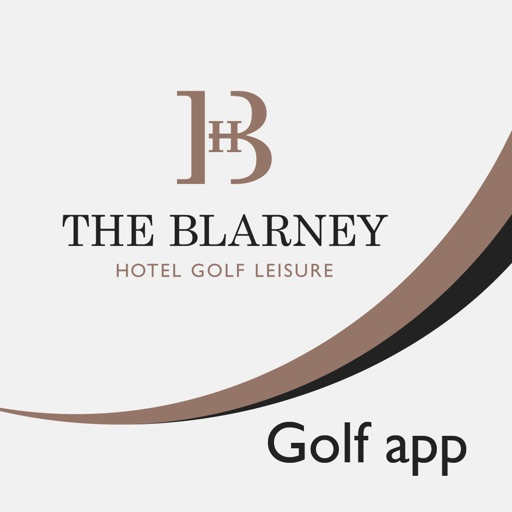 Blarney Hotel Golf and Spa Resort - Buggy