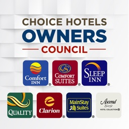 Choice Hotels Owners Council