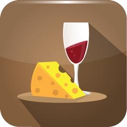 Red Wine Tasting   Wine Study Course & White Wine+