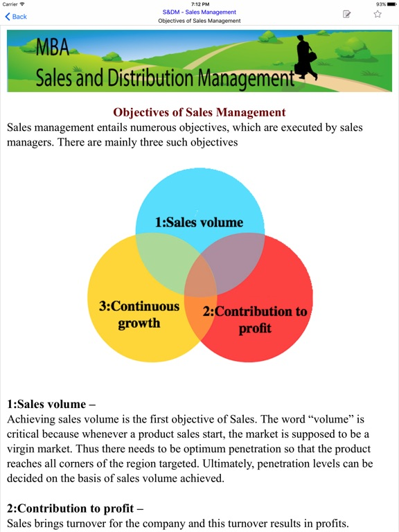 sales and distribution management objective question answers Sales management personal selling sales organisation sales-force management distribution channel strategy - stanford strategic marketing of high tech and clean tech - продолжительность: 33:21 tony seba 18 423 просмотра.