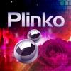 Plinko™ - iPadアプリ