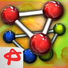 Science Art: Free Jigsaw Puzzle Game icon
