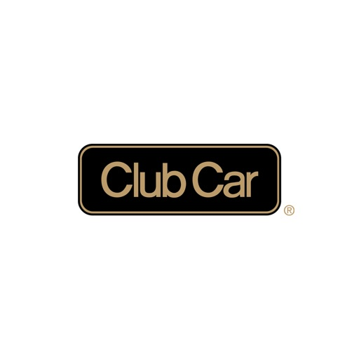Club Car Meeting