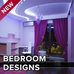 3D Bedroom Designs Best Home Interior Design Ideas