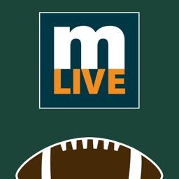 MLive.com: Michigan State Spartans Football News
