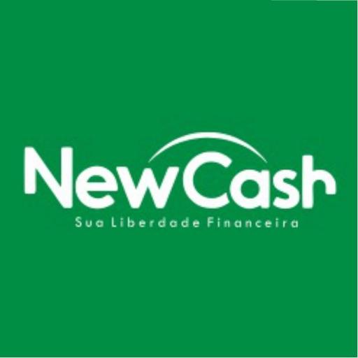newcash