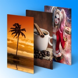 HD Wallpapers & Themes & Lock Screen Daily Updated