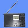 Shortwave Broadcast Schedules