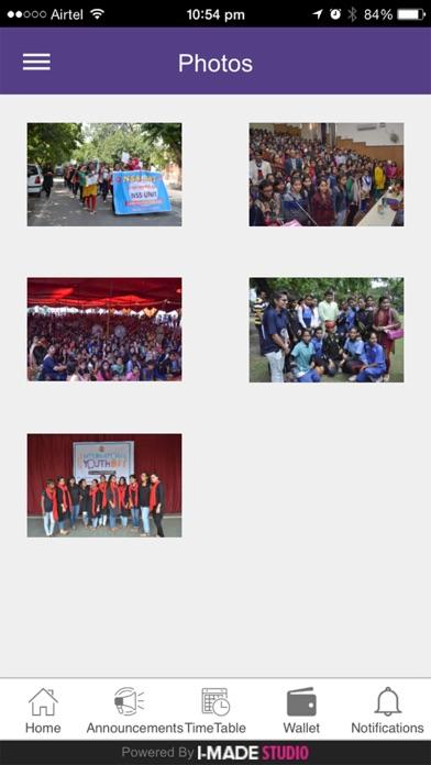 Lakshmibai College-4