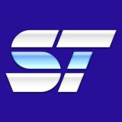 Stx app review