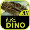 点击获取iLike DINO