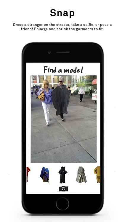 NOTonthestreets screenshot-1