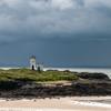 Tidal Stream Atlas, Scotland & Ireland