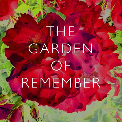 The Garden of Remember free software for iPhone and iPad