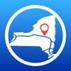 NY Thruway Guide