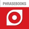 Insight Guides English Phrasebooks