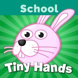 TinyHands Sorting 2 - Full Version