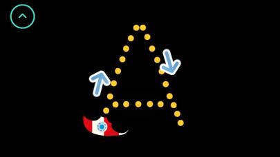 SuperHERO Alphabet app image