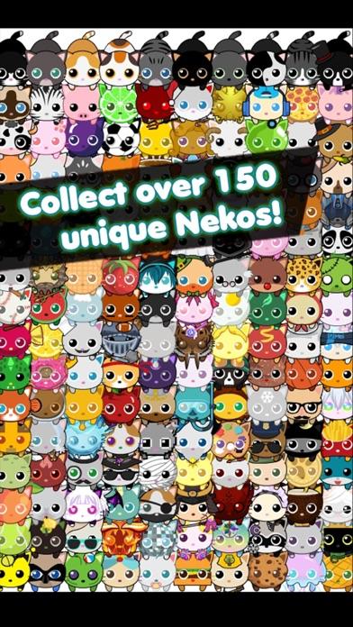 Neko Gacha - Cat Collector screenshot 2