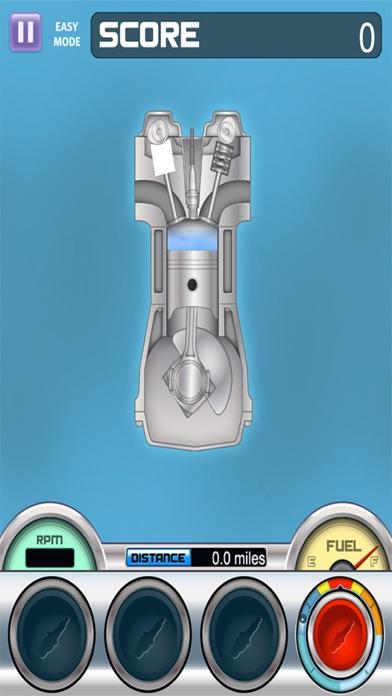 My First Engineのおすすめ画像3
