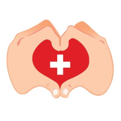 SwissMoji - Swiss Stickers ios app