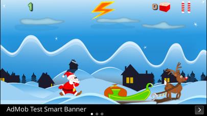 点击获取Santa Lost his Sleigh