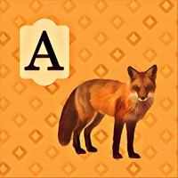 Codes for Fox Solitaire Hack