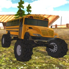 Activities of Truck Driving Simulator Racing Game