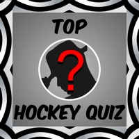Codes for Ice Hockey Star Players Quiz Maestro: NHL Edition Hack