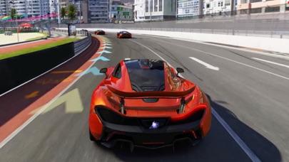 Race GTのおすすめ画像1