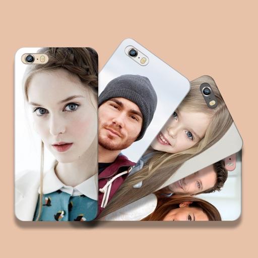 Super Phone Case Maker- Custom Design Yr VPN Cases