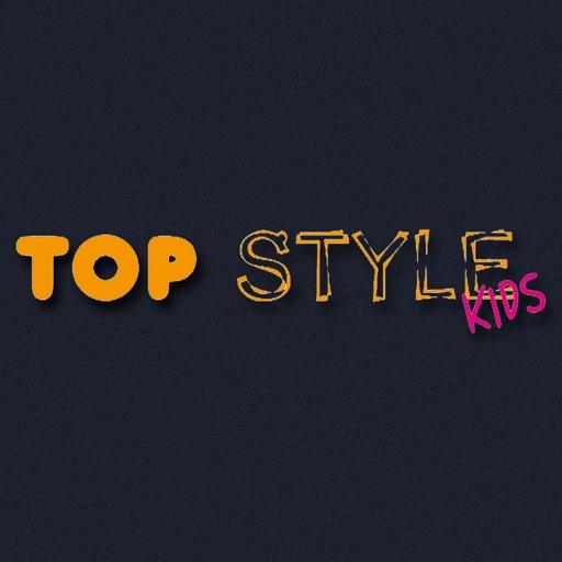 Top Style Kids Nº7