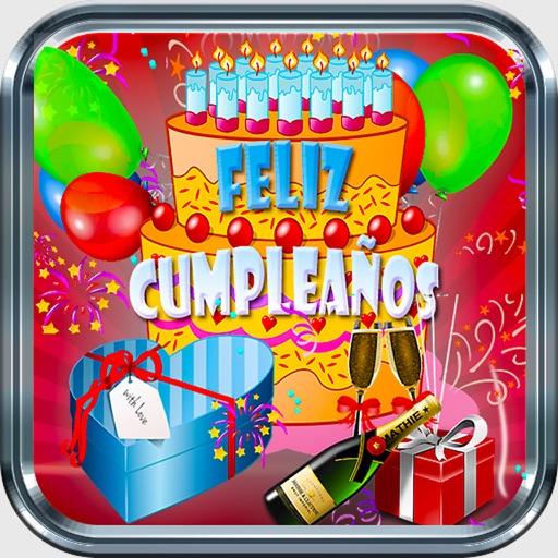 Tarjetas de Felicitaciones para Cumpleaños Gratis by Miuler Krisoff Abanto Cerdan
