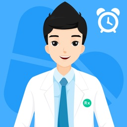 Medicine Monitor