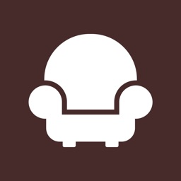 Best Furniture Styler | Furnish Design Catelog