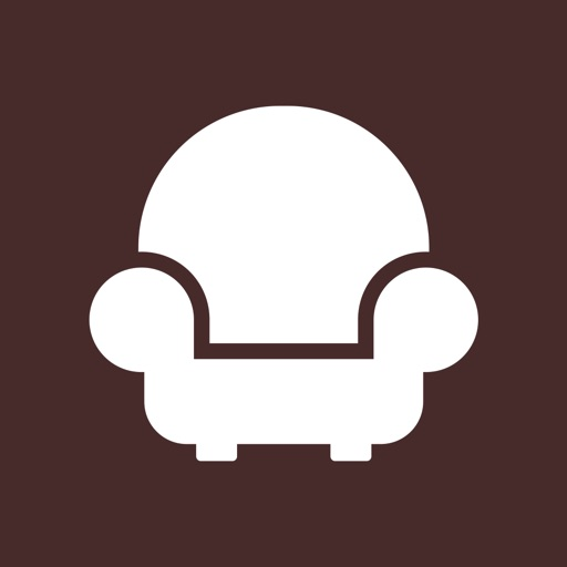 Best Furniture Styler | Furnish Design Catelog iOS App