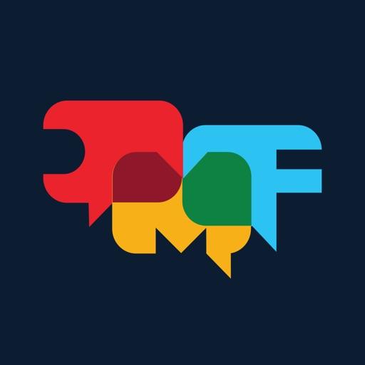 Digital Media Forum
