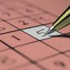 xis int. ag - Sudoku Solver (en) artwork