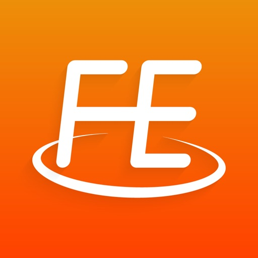 FileExplorer - File Manager for Computer and NAS