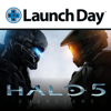 LaunchDay - Halo 5 Edition