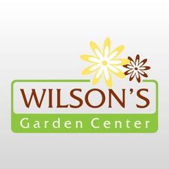 wilsons garden center 17 - Wilsons Garden Center