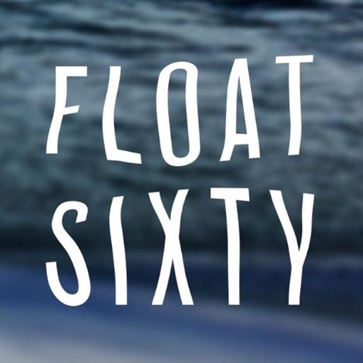 Float Sixty