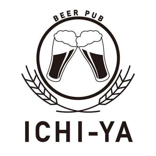 Beer PUB ICHI-YA(ビアパブイチヤ)