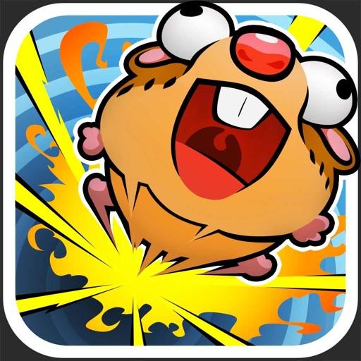 跳跃的皮米 app logo