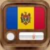 Moldova Радио Молдова – Молдавские станции бесплат