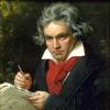 Beethoven Symphonies - HANXUE WU