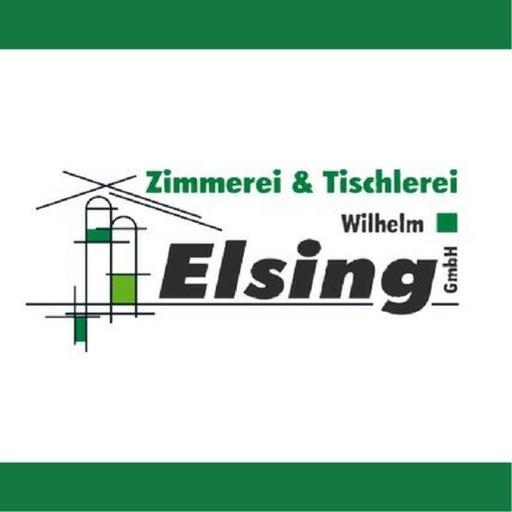 Wilhelm Elsing GmbH