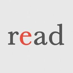 Litz - Spritz powered, Pocket, free eBooks, PDF