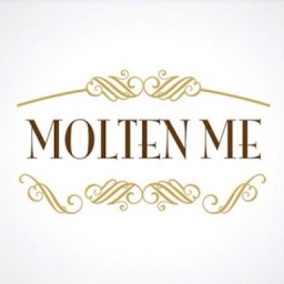 Molten Me