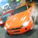 真实 赛车 速度 赛车 免费 新 汽车游戏 联机 冒险 儿童
